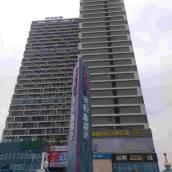 佛山美的總部錦雅公寓