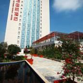 西安吉源國際酒店