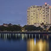 河內喜來登酒店