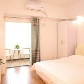 濟南雨沫公寓