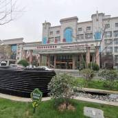 聊城凱旋宮大酒店