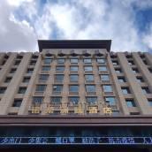 合作諾桑洲際酒店