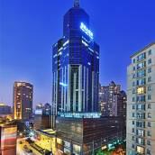 上海通茂大酒店