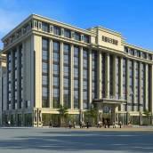 成都美麗雲天國際酒店