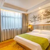 蘇州花居輕奢酒店