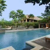 巴厘島阿雅娜公寓