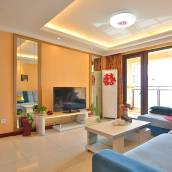 青島海邊居家小住度假公寓