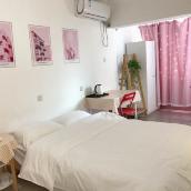 青島草莓公寓