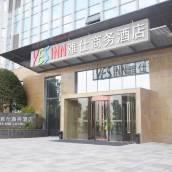 成都龍之夢雅仕商務酒店(原雅仕商務酒店)