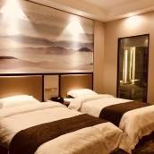彭澤天街建國酒店