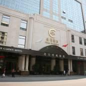 北京北方佳苑飯店