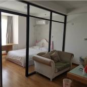 青島悅品公寓
