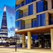 倫敦仕驊廷三碼頭酒店公寓