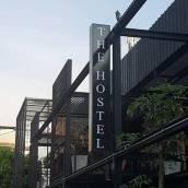 曼谷尤塔卡旅館