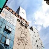 奧斯陸瑞草酒店