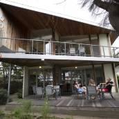 阿波羅灣生態國際青年旅舍