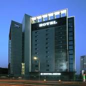首爾曼得酒店