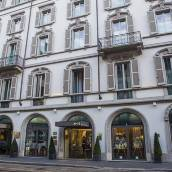 米蘭斯伽拉酒店