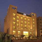 古爾岡 29 區麗怡酒店