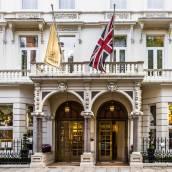 倫敦賓利酒店