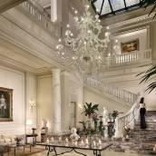 米蘭巴黎宮水療酒店
