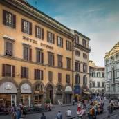 佛羅倫薩大教堂酒店