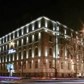勒普雷米爾酒店