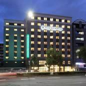 京都四條城市酒店