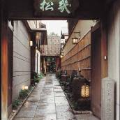 伊庫瑪蘇酒店