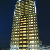仁寺洞奧拉凱伊公寓式酒店