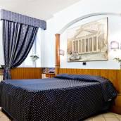 阿爾貝格區域酒店