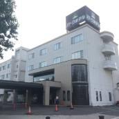 函館公園酒店