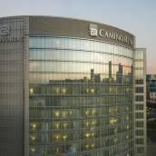 卡米諾里爾聖塔菲酒店