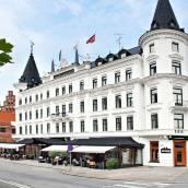 斯堪迪克克萊默酒店