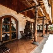 巴厘島兄弟之家酒店