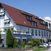 邁爾酒店-餐廳