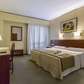 塞維利亞瑪西亞格蘭拉酒店