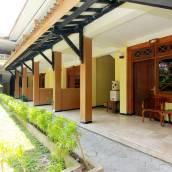 蘇馬爾索諾酒店