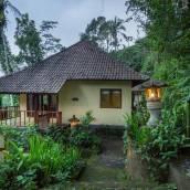 巴厘島生態探險及度假中心