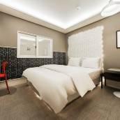 Hotel Ondo