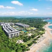 巴厘島努沙杜瓦海灘度假村索菲特酒店
