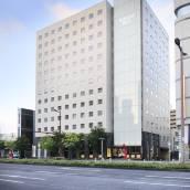 福岡天神里士滿酒店