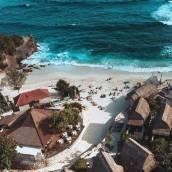 德比亞斯夢幻海灘俱樂部和別墅