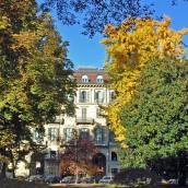 羅馬和凱沃爾巖酒店