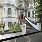 倫敦拉塞爾法院酒店