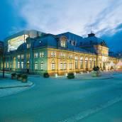 德爾科勒恩普瑞茲羅曼蒂克酒店