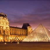 聖安妮盧浮宮酒店