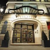 皇家聖沃努爾酒店