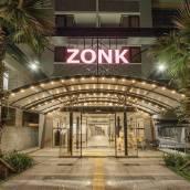 Zonk|Zonk