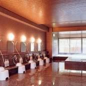 卡多博日式旅館